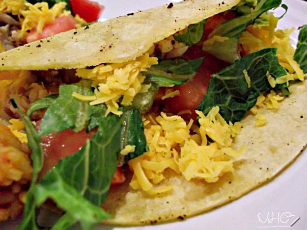 Have Dinner Ready in under 30 minutes with these delicious Fish Tacos: Mrs. Hines' Class