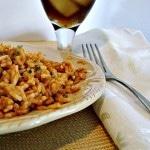latin food, side dish, mexican food, recipe