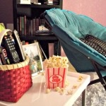 teen lounge, home decor, home accents, home accessories, interior decor
