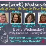 Homework4Blogs
