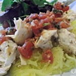 tomato basil chicken, chicken recipes