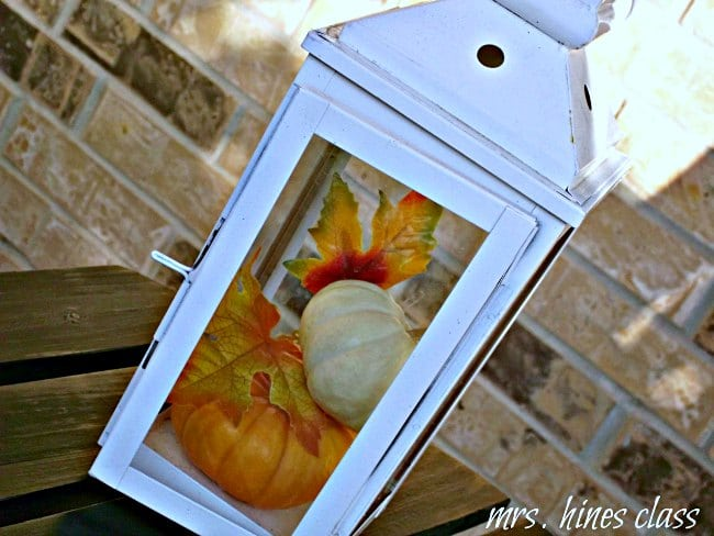 Vase fillers are a simple and inexpensive way to refresh your home each season. Get more than 20 of my favorite vase filler ideas at www.mrshinesclass.com
