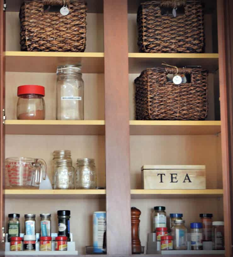 How to Set Up a Tea and Coffee Station at Home